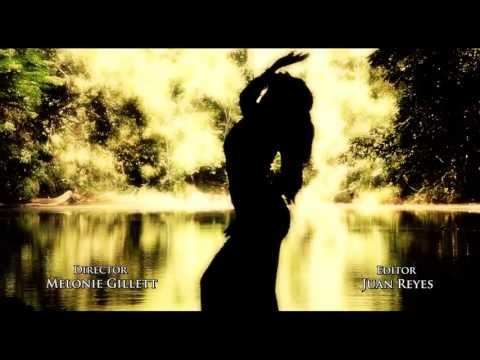 Lo Que Siento Por Ti by Chami-Ka featuring Melonie Gillett Official Video