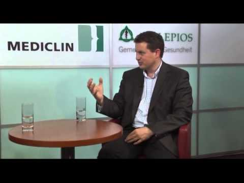 Die Pathogenese der portale Hypertension bei Kindern