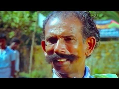 മാമുക്കോയയുടെ എക്കാലത്തെയു ഒരടിപൊളി കോമഡി | Mammukkoya | Malayalam Comedy Scene