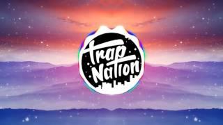 Jaymes Young   Habits Of My Heart (BENTZ Remix)