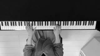 mqdefault - Rain (レイン)/亀梨和也/ フジテレビ系木曜劇場『ストロベリーナイト・サーガ』主題歌/弾いてみた/piano/ピアノ演奏