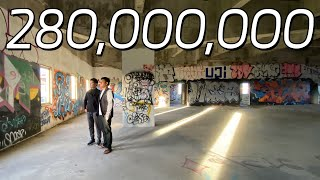 รีวิวคอนโด 280 ล้าน สตูใหม่ ที่ไม่ให้อะไรมาเลยย!!