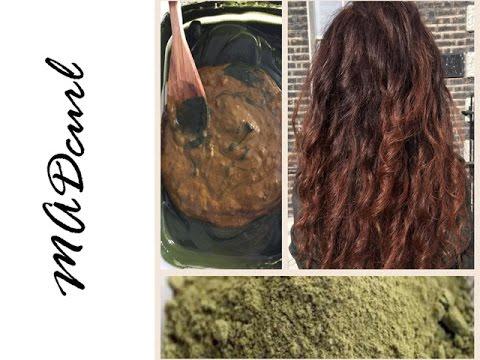 Maska do włosów z gorczycy i cukru z oliwą z oliwek