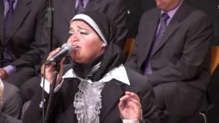 اغاني حصرية الدنيا إحلوت قدامى - سهر علاء - كورال التذوق 1/11/2010 تحميل MP3