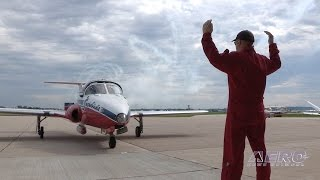 Airborne 07.29.16-Oshkosh Day 5: Snowbirds!!!, 2,000,000 Young Eagles