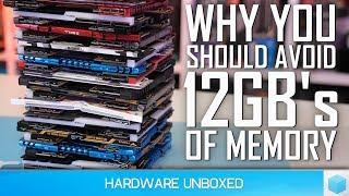 hardware unboxed gaming monitor - मुफ्त ऑनलाइन