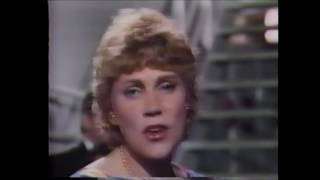 Anne Murray and Bruce Murray - Drunken Sailor / Song For The Mira
