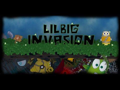 Lil-Big-Invasion