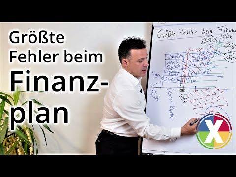 , title : 'Größte Fehler beim Finanzplan'