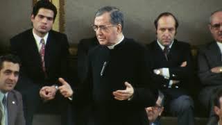 2 ottobre: anniversario della fondazione dell'Opus Dei