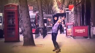 Новые рок клипы Би 2   Хипстер