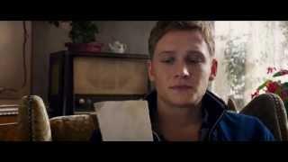 Frau Ella Film Trailer