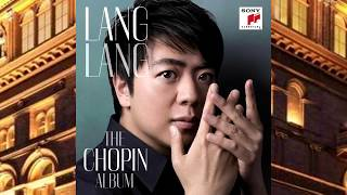 Lang Lang Chopin AMAZON (CD, DVD, Albums) / Lang Lang album Chopin 2017