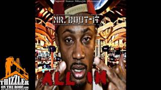 Mr. Bout It ft. The Jacka - Trying 2 Live [Thizzler.com]