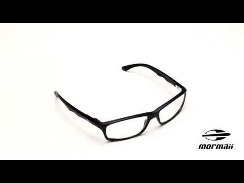 Óculos de grau Mormaii Viper - 1642117-50 1c4a71678d1