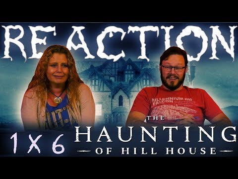 Download The Haunting Of Season 7 Episodes 6 Mp4 3gp Fzmovies