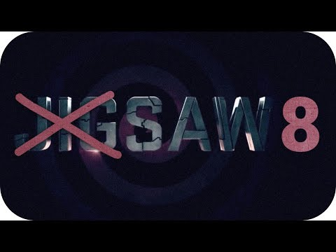 Jigsaw – Video review