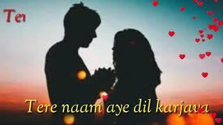 Download Whatsapp Video Old Song Tere Pyar Mein Main Mar Jawa Status Video Mp3