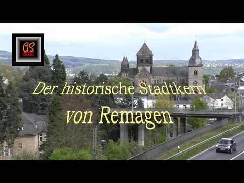 Paderborn wohnung single