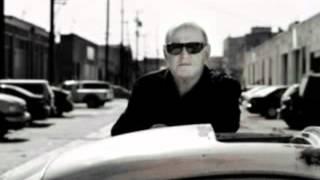 Joe Coker - Too Cool