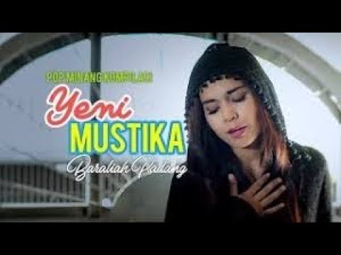 FULL SOUNDTRACK FILM SENANDUNG CINTA AISYAH Mp3