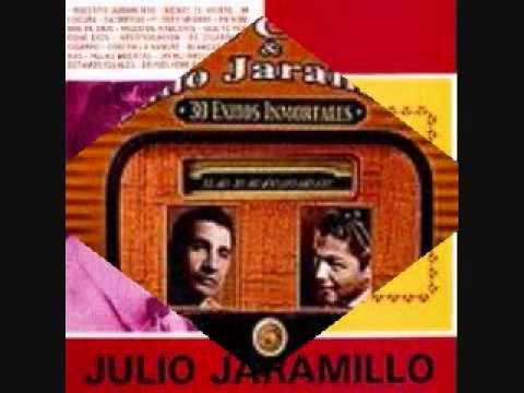 Música Ay Mexicanita