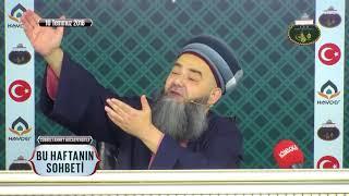 Efendimiz Sallallâhu 'Aleyhi ve Sellem Neden Fakirliği Tercih Etti?
