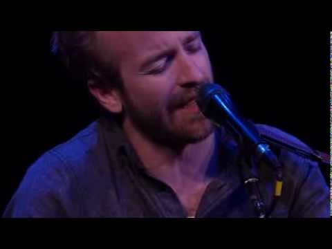 Trampled By Turtles – Full Performance (Live on KEXP)