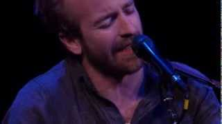 Trampled By Turtles - Full Performance (Live on KEXP)