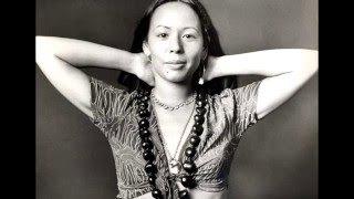 Yvonne Elliman - I Don't Know How To Love Him
