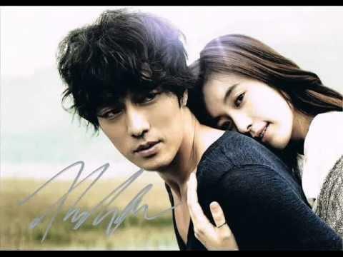 ❤So Ji-sub & Han Hyu-joo❤ Always 오직 그대만 ❤ (Korean movie, 2011)