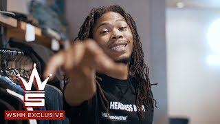 """Yung Tory """"Lifestyle"""" (OTF) (WSHH Exclusive - Official Music Video)"""