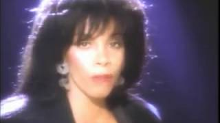 Donna Summer - Love's About to Change My Heart (Official Music Video)