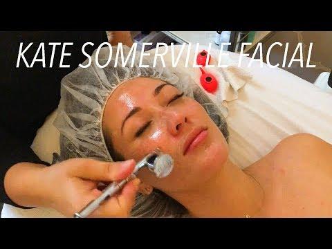 Clarins moisturizing mask para sa mga review face