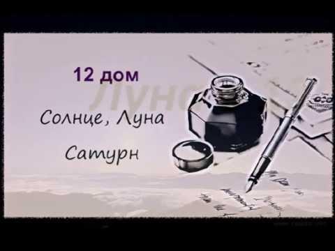Трилогия бартимеуса книга 1 амулет самарканда джонатан страуд