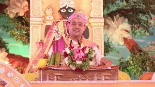 Ras Mahotsav Radha Vallabh Ki Muratiya By Radhakrishna Ji Maharaj