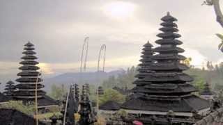 Download lagu Dek Ulik Karmapala Mp3