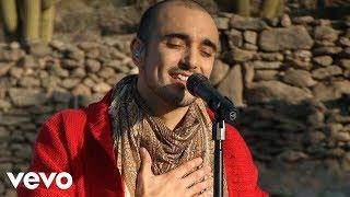 Abel Pintos - Hasta Aquí (Videoclip)