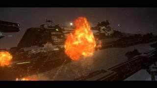 The Purifier - Star Wars - Empire at War Remake - Episode 2 - Самые