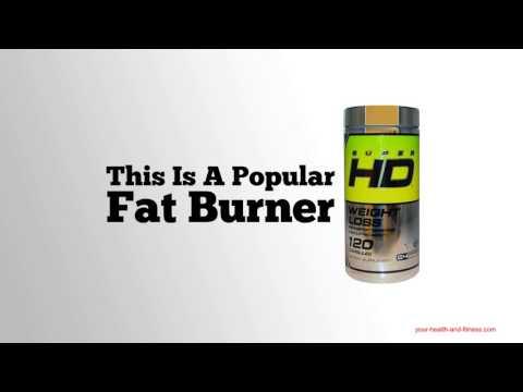 Pierderea în greutate pe zyprexa