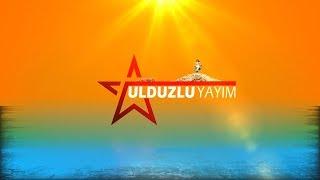 Ulduzlu Yayım (19.02.2019) - Kamil Zeynallının Evində