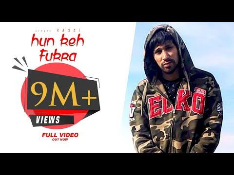 Hun Keh Fukra mp4 video song download