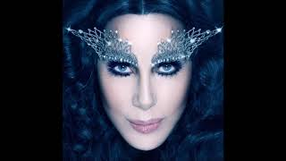 cher megamix by jefrys chihuahua