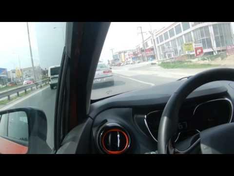 92 Benzin der Preis südlich-sachalinsk