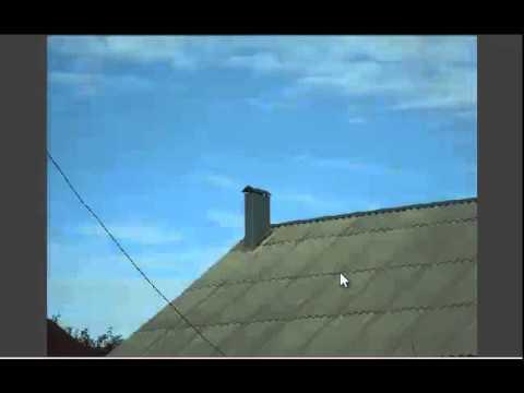 Почему при ветре тухнет газовый котел.