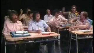 slovenské hity 80 let
