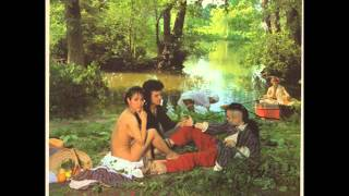 Bow Wow Wow - Go Wild In The Country (12inch Version)