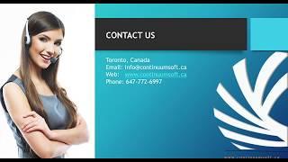Effective Social Media Marketing Tips 2018   Website Design, Mobile Apps and SEO Toronto, Canada