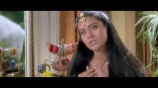 Все в жизни бывает   Kuch Kuch Hota Hai   2 Часть