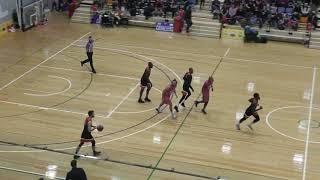 keilor thunder basketball - मुफ्त ऑनलाइन वीडियो